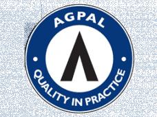 AGPAL_logo