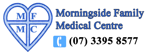 Morningside Family Medical Centre